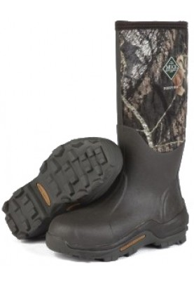 Muck Boots sportlaars Woody Max