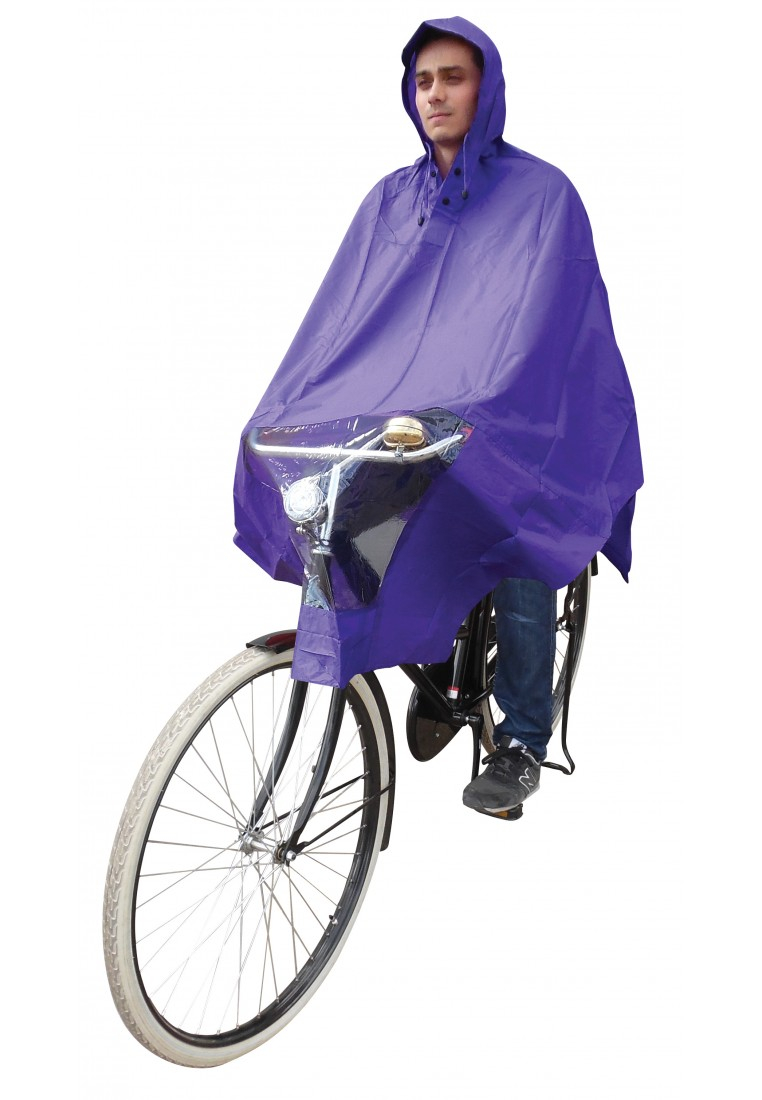 [Afbeelding: paarse-regenponcho-fiets-van-hooodie-374010414l.jpg]