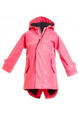 c2ba61e5d019e2 BMS Regenkleding | ruime keuze & leuke aanbiedingen
