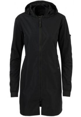 d1efbd330ed zwarte-urban-outdoor-dames-regenjas-bomber-jacket-van-agu-856317963b.jpg